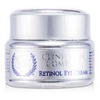 Clinicians Complex Retinol Eye Cream