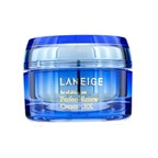 Laneige Perfect Renew Cream_EX