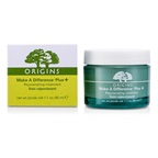 Origins Make A Difference Plus+ Rejuvenating Treatment