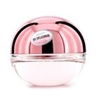 DKNY Be Delicious Fresh Blossom Eau So Intense EDP Spray