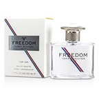 Tommy Hilfiger Freedom EDT Spray