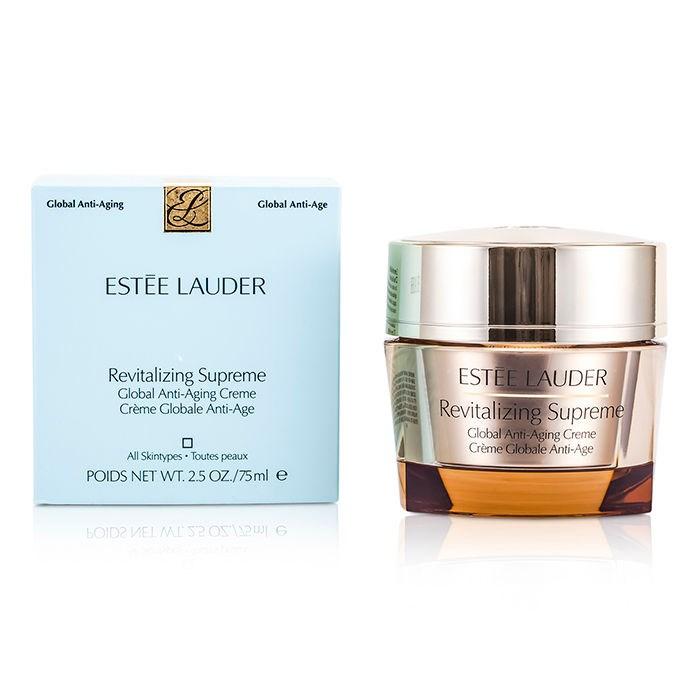 9c292285548c Estee Lauder Revitalizing Supreme Global Anti-Aging Creme. Loading zoom