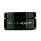Paul Mitchell Tea Tree Shaping Cream (Strong, Flexible Texture)