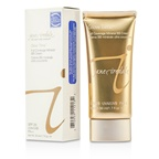 Jane Iredale Glow Time Full Coverage Mineral BB Cream SPF 25 - BB1