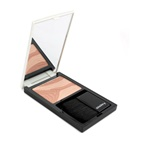Sisley Phyto Blush Eclat With Botanical Extract - # No. 1 Peach