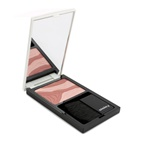 Sisley Phyto Blush Eclat With Botanical Extract - # No. 2 Pink Berry