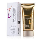 Jane Iredale Glow Time Full Coverage Mineral BB Cream SPF 25 - BB7