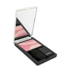 Sisley Phyto Blush Eclat With Botanical Extract - # No. 4 Pink Rose