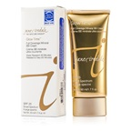 Jane Iredale Glow Time Full Coverage Mineral BB Cream SPF 25 - BB11