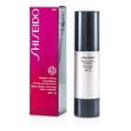 Shiseido Radiant Lifting Foundation SPF 15 - # B20 Natural Light Beige