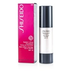 Shiseido Radiant Lifting Foundation SPF 15 - # I00 Very Light Ivory
