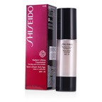 Shiseido Radiant Lifting Foundation SPF 15 - # O40 Natural Fair Ochre