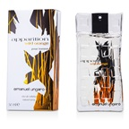 Ungaro Apparition Wild Orange EDT Spray