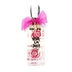 Juicy Couture Viva La Juicy La Fleur EDT Spray