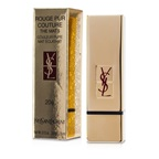 Yves Saint Laurent Rouge Pur Couture The Mats - # 204 Rouge Scandal