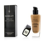Guerlain Parure De Lumiere Light Diffusing Fluid Foundation SPF 25 - # 05 Beige Fonce