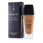 Guerlain Parure De Lumiere Light Diffusing Fluid Foundation SPF 25 - # 24 Dore Moyen