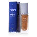 Christian Dior Diorskin Nude Skin Glowing Makeup SPF 15 - # 032 Rosy Beige