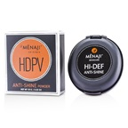 Menaji HDPV Anti-Shine Powder - M (Medium)