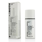 Peter Thomas Roth Ultra-Lite Oil-Free Moisturizer - For Normal To Oily Skin
