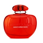 Mandarina Duck Scarlet Rain EDT Spray