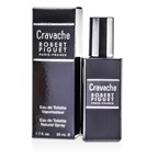 Robert Piguet Cravache EDT Spray