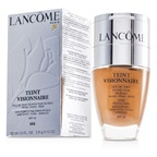 Lancome Teint Visionnaire Skin Perfecting Makeup Duo SPF 20 - # 055 Beige Ideal