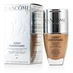 Lancome Teint Visionnaire Skin Perfecting Makeup Duo SPF 20 - # 01 Beige Albatre