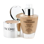 Lancome Teint Visionnaire Skin Perfecting Makeup Duo SPF 20 - # 02 Lys Rose