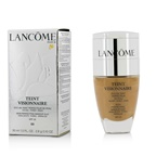 Lancome Teint Visionnaire Skin Perfecting Makeup Duo SPF 20 - # 03 Beige Diaphane