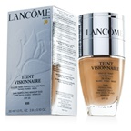 Lancome Teint Visionnaire Skin Perfecting Makeup Duo SPF 20 - # 035 Beige Dore
