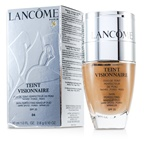 Lancome Teint Visionnaire Skin Perfecting Makeup Duo SPF 20 - # 04 Beige Nature