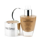 Lancome Teint Visionnaire Skin Perfecting Makeup Duo SPF 20 - # 045 Sable Beige
