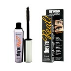 Benefit They're Real Beyond Mascara - Black