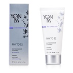 Yonka Age Correction Phyto 52 Creme With Rosemary - Firming, Vivifying