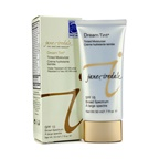 Jane Iredale Dream Tint Tinted Moisturizer SPF 15 - Light (Box Slightly Damaged)