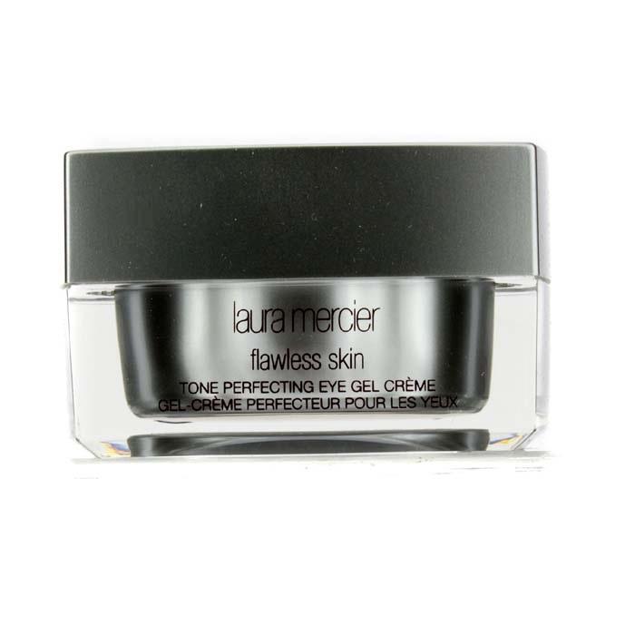 Laura Mercier - Flawless Skin Tone Perfecting Eye Gel Creme - 15g/0.5oz Eminence Rosehip & Lemongrass Soothing Hydrator 5 oz