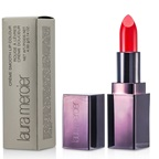 Laura Mercier Creme Smooth Lip Colour - # Red Amour