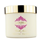 E Coudray Vanille & Coco Perfumed Body Cream (New Packaging)