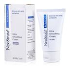 Neostrata Resurface Ultra Smoothing Cream 10 AHA