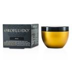 Orofluido Original Mask