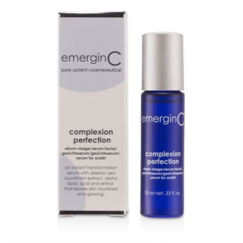 EmerginC Complexion Perfection