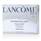 Lancome Hypnose Doll Eyes 5 Color Palette - # DO3 Menthe A L'O