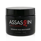 Billy Jealousy Assassin Intensive Face Moisturizer