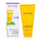 Decleor Aroma Purete 2 in 1 Purifying & Oxygenating Mask (Combination & Oily Skin)