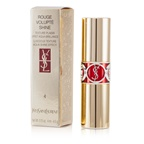 Yves Saint Laurent Rouge Volupte Shine - # 4 Rouge In Danger/ Rouge Ballet