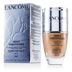 Lancome Teint Visionnaire Skin Perfecting Makeup Duo SPF 20 - # 010 Beige Porcelaine