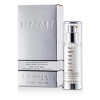 Prevage by Elizabeth Arden Anti-Aging Targeted Skin Tone Corrector