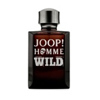 Joop Wild EDT Spray