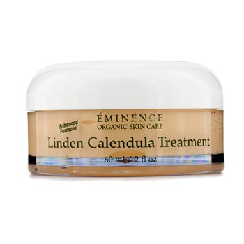 Eminence Linden Calendula Treatment - For Dry & Dehydrated Skin